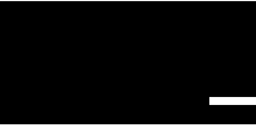 Unterschiede beider                            Versuchsbedingungen des ›Quasi-Experiments‹ (Grafik: Katharina Schuster,                            2014).